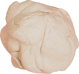 clay dough.png