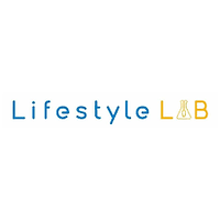 lifestyle lab.png