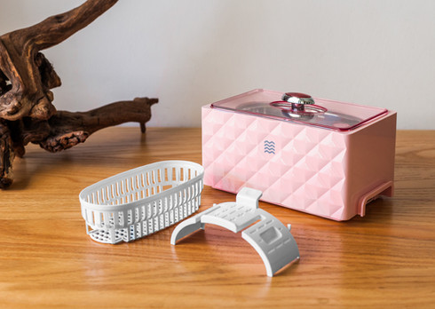 D3000 Pink with accessories racks.jpg