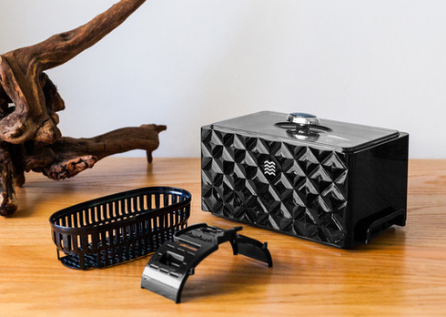 D3000 black with accessories racks.jpg
