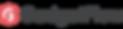 Gadget-Flow-Logo-Main2.png