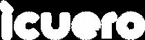 icuero logo-01.png