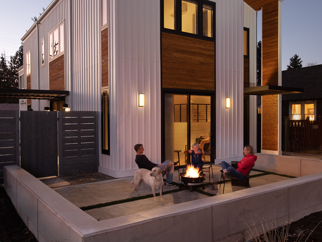 Downtown Bend Contemporary