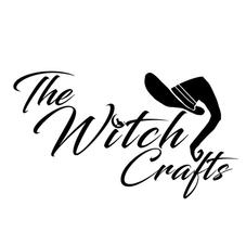 The Witch Crafts