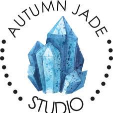 Autumn Jade Studio