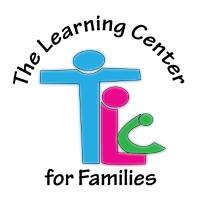 FREE Development Screenings, Toys& Hearing Tests!