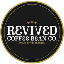 Revived Coffee Bean Co