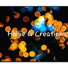 Hollie G Creations