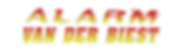 logo_vdbalarm_1920-1080_notelephone.png