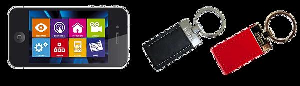 smartliving_app_badge.png