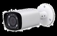 camera1.png