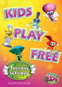 Kids-Play-FREE-A2-poster