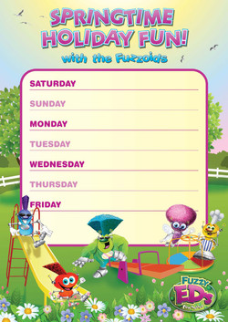 FE-End-of-May-Spring-7Day-EB-poster