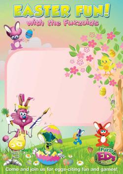 FE-Easter-EB-poster