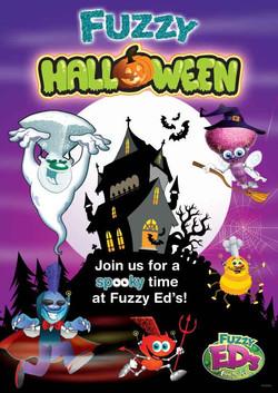 FE-Halloween-Info-Poster