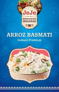 Basmati-Rice---White-Proof-3