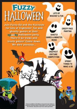 FE-Halloween-A5-leaflet-2