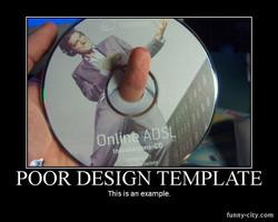 poor-design