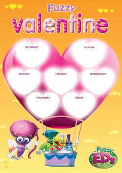 FE-Valentines-7Day-EBPoster