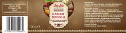 JeJe-Spice-Labels-x9-HI-RES-5