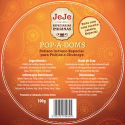 Popadum-label-High-Res