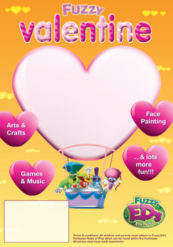 FE-Valentines-A5-leaflet-2
