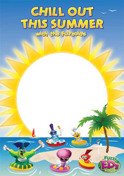 FE-Summer-POS-Empty-belly