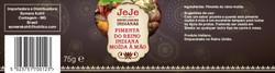 JeJe-Spice-Labels-x9-HI-RES-6