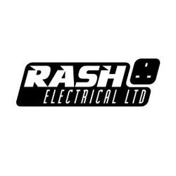 RASH-Electrical-logo-ideas-6