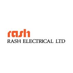 RASH-Electrical-logo-ideas-23