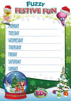 FE-Christmas-7-Day-EB-Poster