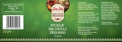 JeJe-Pickles-x4-Labels-HI-RES-4