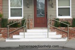 poor-stair-handrail-design
