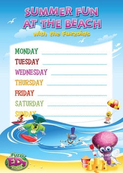 FE-Summer-7-Day-EB-poster
