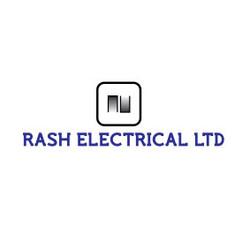 RASH-Electrical-logo-ideas-18