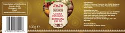 JeJe-Spice-Labels-x9-HI-RES-3