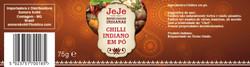 JeJe-Spice-Labels-x9-HI-RES-7