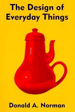 bad-design-teapot