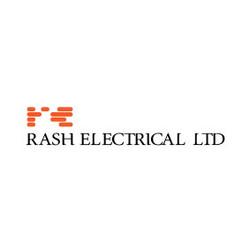 RASH-Electrical-logo-ideas-22
