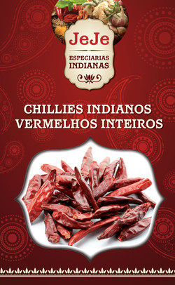 Red-whole-Chillies---FRONT---HI-RES
