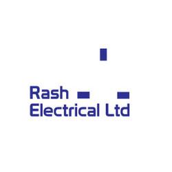 RASH-Electrical-logo-ideas-12