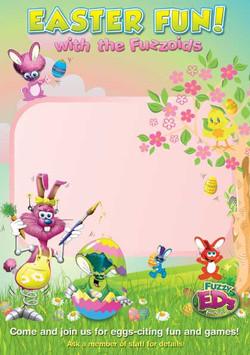 FE-Easter-Leaflet-1