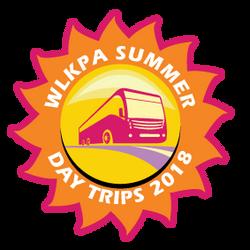 Summer-Day-Trip-2018-logo