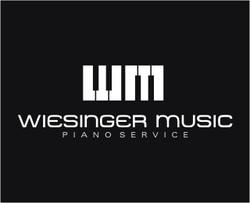 Weisinger Music