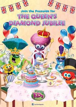 Jubilee-Awareness-poster-2