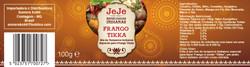 JeJe-Spice-Labels-x9-HI-RES-9