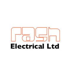 RASH-Electrical-logo-ideas-19