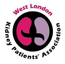 2016-WLKPA-logo-RGB.jpg