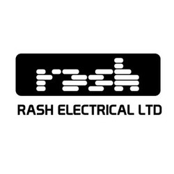 RASH-Electrical-logo-ideas-8
