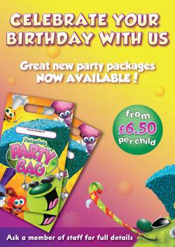 Birthday-PartyPoster